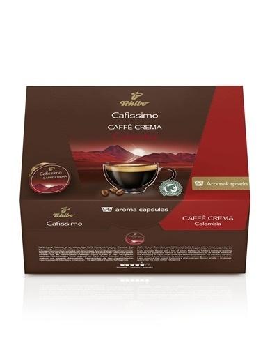 Caffè Crema Colombia, 96 Kapsül Set-Tchibo